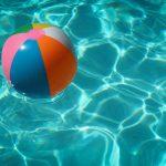 Activació dels abonaments de la piscina municipal