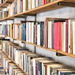 Biblioteca de Castellvell del Camp. Horari d'estiu