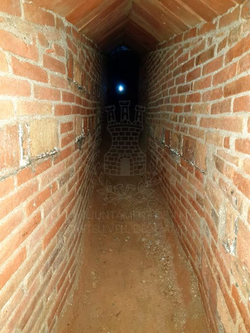 interior-refugi_2